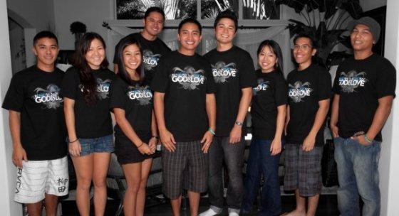 kgkl team